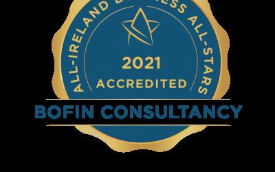 Accreditation Logo - Bofin Consultancy-01