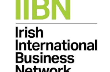IIBN logo