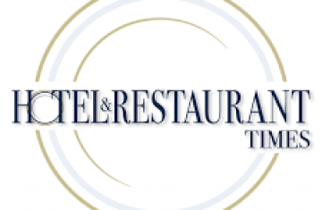Hotel & Restaurant Times